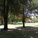 Foto de Parque 3 de Febrero