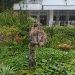 Bilde fra Thavorn Palm Beach Resort