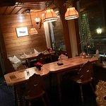 Restaurant Kainer Foto