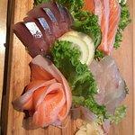 Photo of Yamato Japanese Restaurant