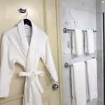 大阪The Ritz-Carlton飯店照片