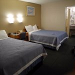 Photo of Days Inn Barstow