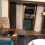 Photo de Sheraton Grande Tokyo Bay Hotel