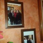 Photo de La Griglia