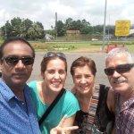 Srilankan Trip Advisor