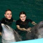 Foto di Resort & SPA Hotel NEMO with dolphins
