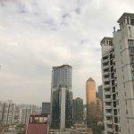 Foto de Springdale Serviced Residence Guangzhou