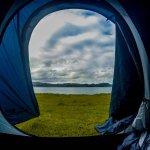Foto de Bay of Islands Kayaking