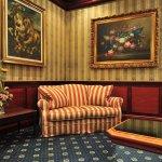 Photo of Hotel Regent Rome