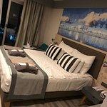 Valokuva: Sunprime C-Lounge Hotel