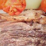 King Kebab Beef