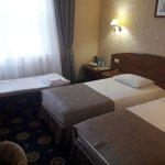 Photo of Sofia Hotel