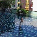 Photo of Andakira Hotel