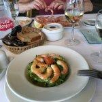Foto de Restaurante Casa Jose Maria