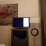 Photo de Park Hotel am Berliner Tor