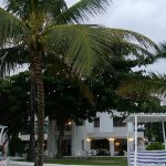 Foto de The Maji Beach Boutique Hotel