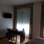 Photo of Hotel Bouza