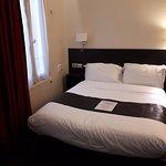 Hotel du College de France Picture
