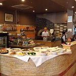 Foto Aria Italian Culinary Arts