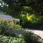 Glen Isla House Foto