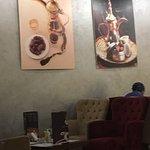 صورة فوتوغرافية لـ Culture Cafe & Lounge
