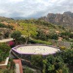 Foto de Hostal de la Luz - Spa Holistic Resort