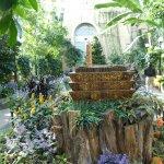 Photo of United States Botanic Garden