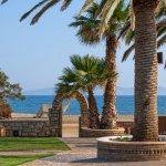 Photo of Finikas Hotel Naxos