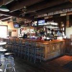 White Lion Restaurant & Pub