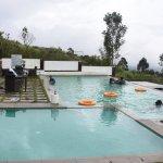 Photo de Mountain Club Resort