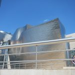 Photo of Guggenheim Museum Bilbao