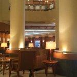 Swiss-Belhotel Sharjah Foto
