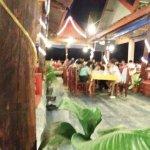 Billede af Otherside Restaurant