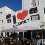 Photo of Hotel Helios Lloret de Mar