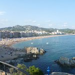 Photo of Hotel Helios Lloret de Mar