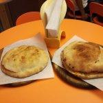 Photo of Poldo's Pizza