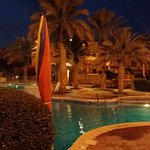 صورة فوتوغرافية لـ فندق ومنتجع سيشيل جولايا