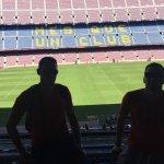 Foto de Camp Nou