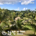 Zdjęcie Tamassa Resort