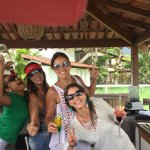 Photo de Club Med Rio Das Pedras