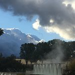 Φωτογραφία: Terme di Saturnia Spa & Golf Resort