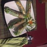 Bild från Broccoli