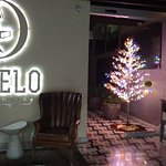Photo of Othelo Boutique Hotel