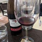 Foto de MamaLilia Cafe Bistrot