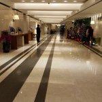Hotel PJ Myeongdong Photo