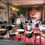 Jazzclubs & -bars