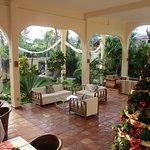 Photo de Casa Caribe Bed and Breakfast Hotel