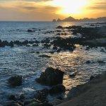 Foto de Hacienda Encantada Resort & Residences