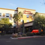 Photo de Hampton Inn & Suites Phoenix North/Happy Valley