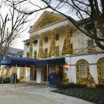 Foto de Williamsburg Inn